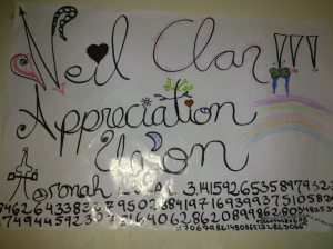 neil clan sign in canada