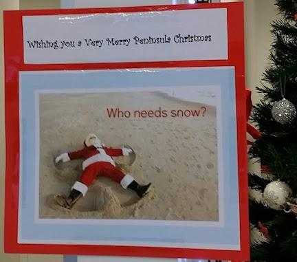 santa on beach.jpg