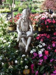 gardenworld