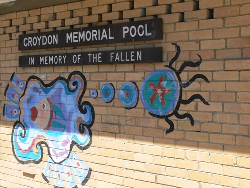 Croydon_Memorial_Pool-10798-30939.jpg