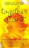 cover Together Alone