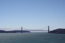 San Francisco's icon