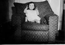 Catriona 1951