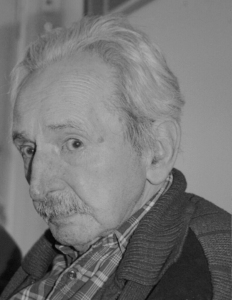 Dad 2004
