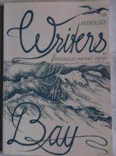 writers by the bay - anthology 1, 1997