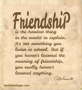 meaning-of-friendship-quotes