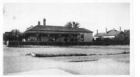 Gairloch, Croydon circa 1920s/30s