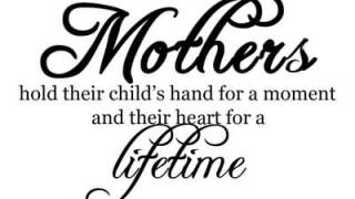 mother-hold-their-childs-hand-for-a-moment-and-their-heart-for-a-lifetime