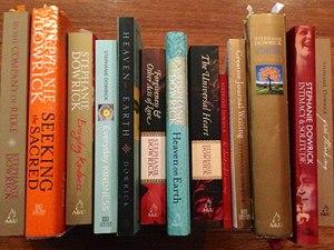 steph_dowrick_books