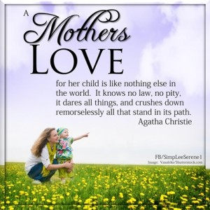 Mothers-Love_0001-300x300