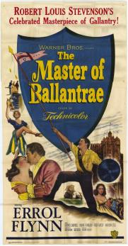 the-master-of-ballantrae-movie-poster-1953-1020250173