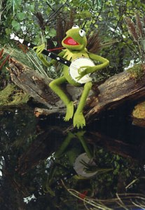 the_muppet_movie_kermit_swamp