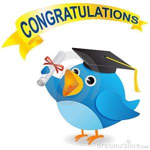twitter-bird-graduate-15837925