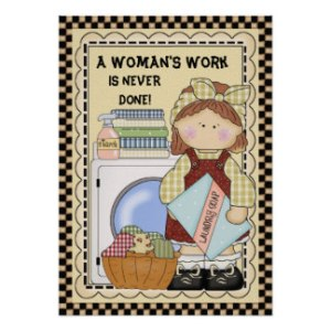 a_womans_work_poster-rc3b657d939d646729ab811a50acf57f6_adk0_8byvr_324
