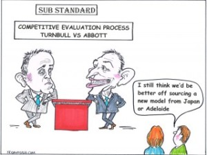 SubStandard-cartoon-of-Abbott-and-Turnbull-320x241