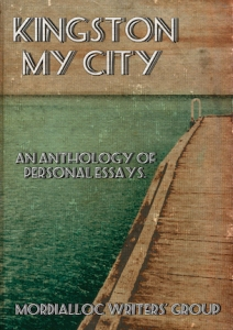 KingstonmycityFinalCover copy