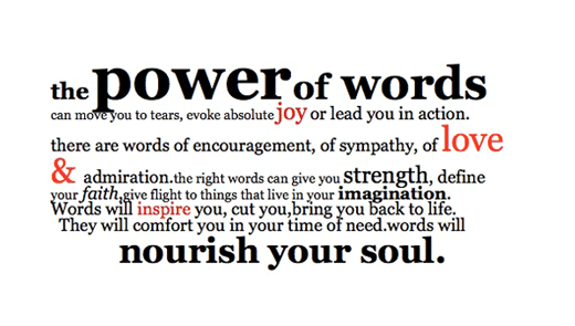 the-power-of-words-fpss-261111