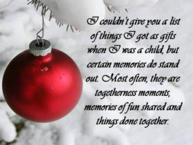 bth_christmas-quotes-sayings-cute-life-meaningful1