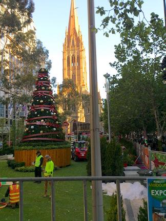 christmas city 8.jpg