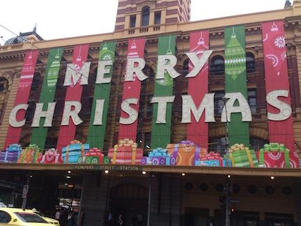 christmas flinders street.jpg