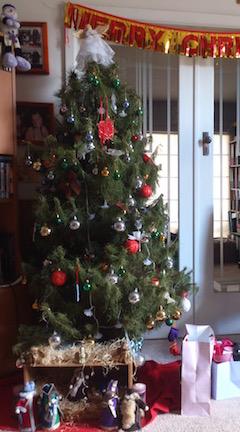 christmas tree 2012.jpg