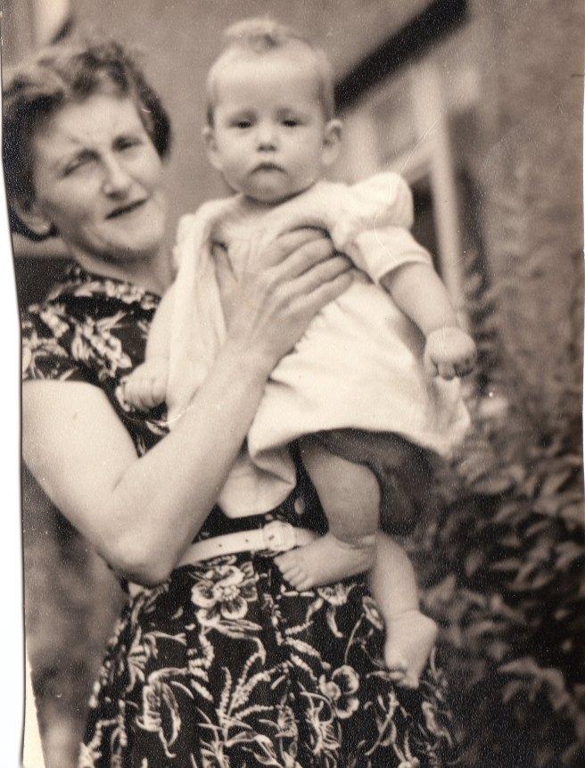 Mum and Rita.jpg