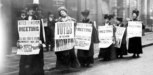 Suffragettes2-e1413212913955.jpg