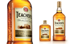 Teachers_04