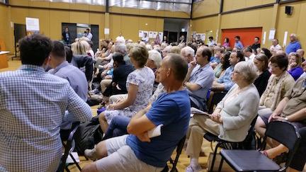 CSIRO forum 1