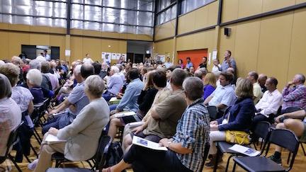 CSIRO Forum 3