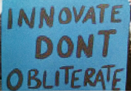 CSIRO innovate dont obliterate.jpg