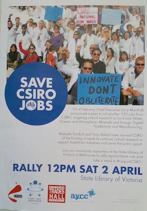 CSIRO Rally.jpg