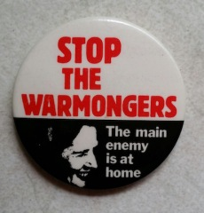 no warmongers badge.jpg