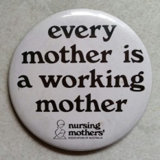 nursing mothers badge.jpg