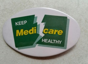 save medicare badge.jpg