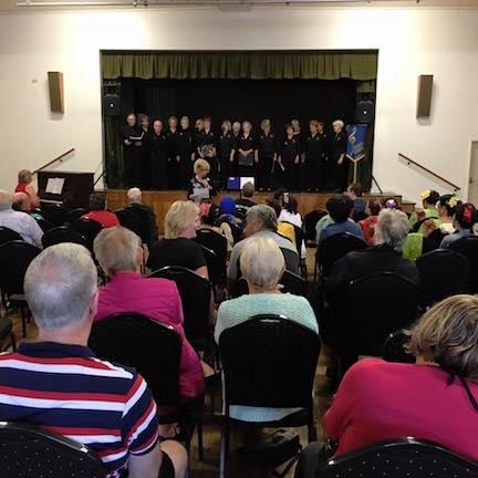 U3A choir.jpg