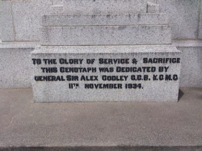 cenotaph 1