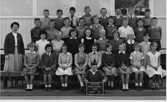 croydon primary school 1963.jpeg