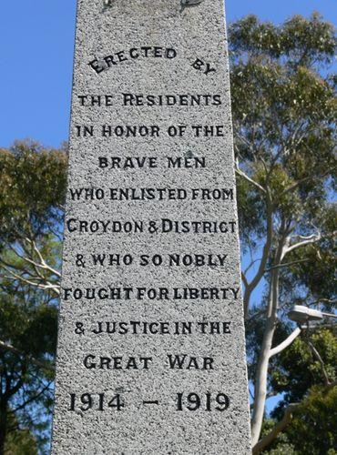 Croydon_War_Memorial-10811-30941