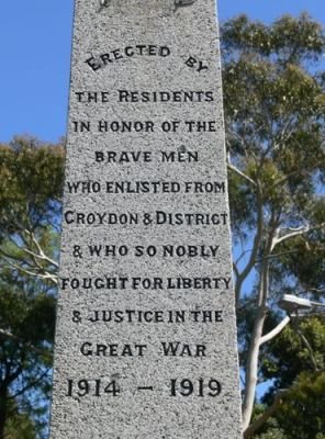 Croydon_War_Memorial-10811-30941
