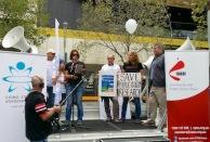 CSIRO RALLY JOBS FOR FUTURE