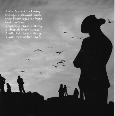 gallipoli soldiers.jpeg