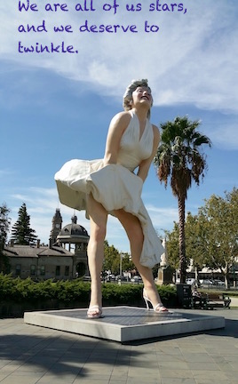 MM statue bendigo 2016.jpg