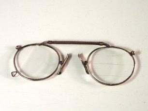 pince nez spectacles.jpg
