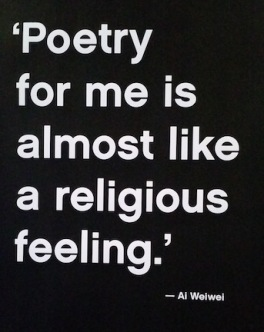 poetry quote Ai weiei.jpg