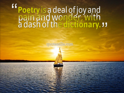 poetry-quotes-3.png