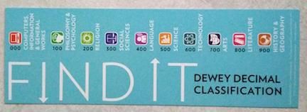 Dewey bookmark.jpg