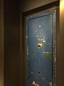 Prison_cell_door.jpg