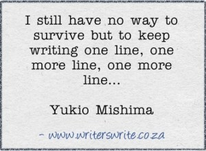 writingquote8-300x220.jpg