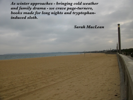 beach in winter.JPG